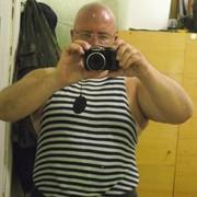 Игорь, 54, г.Владивосток