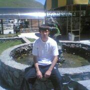 Ashat, 30, г.Домбай