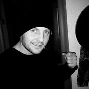 Владимир Кабанов, 35, г.Магнитогорск