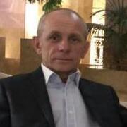 юрий, 47, г.Алматы́