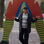 Александр, 66, г.Жуковский