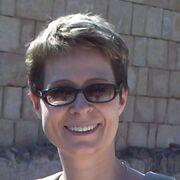 Oxana, 52, г.Кирьят-Шмона