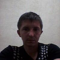 Тимур, 42 года, Близнецы, Москва