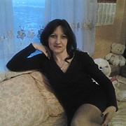 Nati, 47, г.Магнитогорск