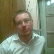Леонид  Макарук, 36
