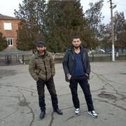 δρסðศґα, 31, г.Грозный