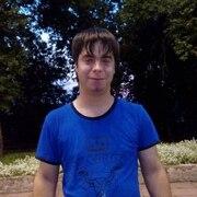 Антон Баумтрог, 30, г.Пермь