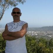 Valentin, 58, г.Майами