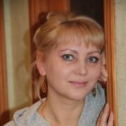 Galina, 43, г.Домодедово