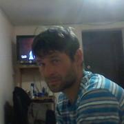 Alexander, 41, г.Кавалерово
