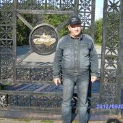Виктор, 60, г.Нижняя Тура