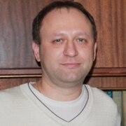 Виталий, 43, г.Саранск