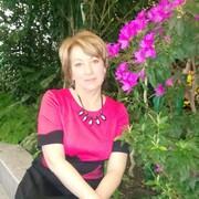 Наталья, 54, г.Южно-Сахалинск