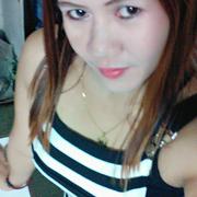 Love Ashly, 30, г.Манила