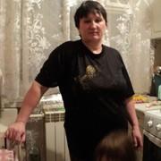 Лена, 55, г.Селенгинск