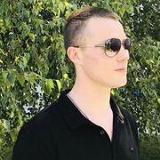 Сергей, 30, г.Тирасполь