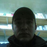 Валера, 34 года, Весы, Ростов-на-Дону