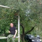 Aleksandr, 36, г.Шали