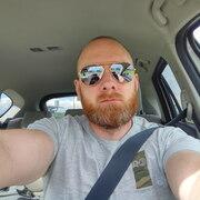 Evgeny, 40, г.Железнодорожный