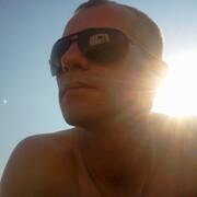 Сергей, 43, г.Ленск