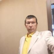 Илья, 44, г.Казань