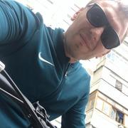 Дуримар, 38, г.Витебск
