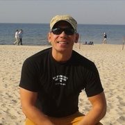 Alex, 49, г.Калининград