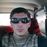 Timur, 40 лет, Близнецы, Бахчисарай