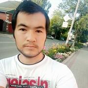 Bohodir, 23, г.Семенов