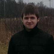 Александр, 27, г.Кехра