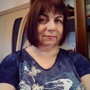 Ольга, 50, г.Раменское