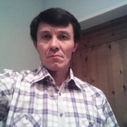 Гамил, 42, г.Бакалы