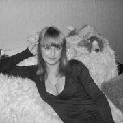 Ксения, 30
