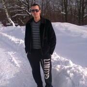 егор, 35, г.Дальнее Константиново
