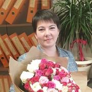 Людмила, 35, г.Жуковский