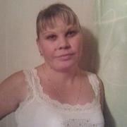 Сайт знакомств для инвалидов ростовской области
