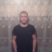 алексей, 27, г.Краснозерское