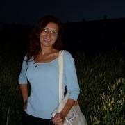 Наталья, 47