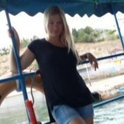 Кристина, 37, г.Москва