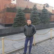 мага, 30, г.Астрахань