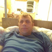 Сергей Петушков, 42, г.Дорогобуж