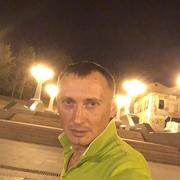 Иван, 40, г.Калуга