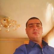 Сергей, 34, г.Черноморск