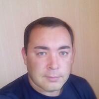 Тимур, 45 лет, Овен, Москва
