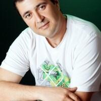 Тимур, 45 лет, Стрелец, Харьков