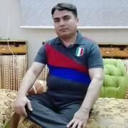 Kamal, 40, г.Даммам