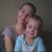 катерина, 33, г.Рубцовск