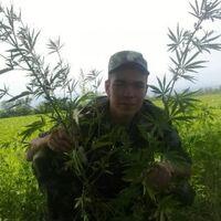 Тимур, 31 год, Близнецы, Усинск