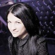 Алина, 23, г.Минск