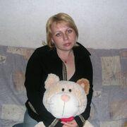 Люша, 46